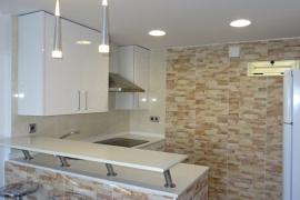 Продажа апартаментов в провинции Costa Blanca North, Испания: 1 спальня, 60 м2, № RV0006EU – фото 11