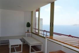 Продажа апартаментов в провинции Costa Blanca North, Испания: 1 спальня, 60 м2, № RV0006EU – фото 7