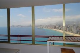 Продажа апартаментов в провинции Costa Blanca North, Испания: 1 спальня, 60 м2, № RV0006EU – фото 4