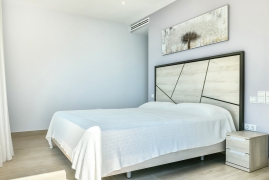 Продажа виллы в провинции Costa Blanca North, Испания: 4 спальни, 427 м2, № NC1127SE – фото 15