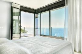 Продажа виллы в провинции Costa Blanca North, Испания: 4 спальни, 427 м2, № NC1127SE – фото 14