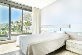 Продажа виллы в провинции Costa Blanca North, Испания: 4 спальни, 427 м2, № NC1127SE – фото 13