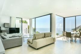 Продажа виллы в провинции Costa Blanca North, Испания: 4 спальни, 427 м2, № NC1127SE – фото 7