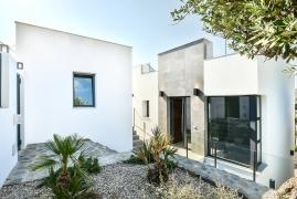 Продажа виллы в провинции Costa Blanca North, Испания: 4 спальни, 427 м2, № NC1127SE – фото 31