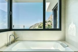 Продажа виллы в провинции Costa Blanca North, Испания: 4 спальни, 427 м2, № NC1127SE – фото 17