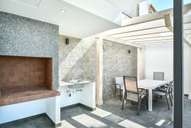 Продажа виллы в провинции Costa Blanca North, Испания: 4 спальни, 427 м2, № NC1127SE – фото 23