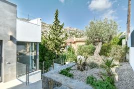 Продажа виллы в провинции Costa Blanca North, Испания: 4 спальни, 427 м2, № NC1127SE – фото 30