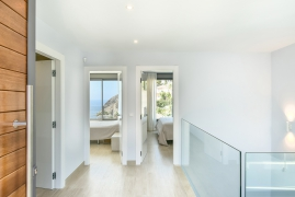 Продажа виллы в провинции Costa Blanca North, Испания: 4 спальни, 427 м2, № NC1127SE – фото 20