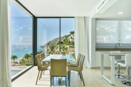 Продажа виллы в провинции Costa Blanca North, Испания: 4 спальни, 427 м2, № NC1127SE – фото 5