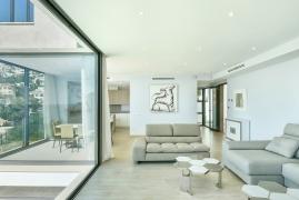 Продажа виллы в провинции Costa Blanca North, Испания: 4 спальни, 427 м2, № NC1127SE – фото 10