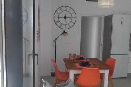 Продажа апартаментов в провинции Costa Blanca North, Испания: 2 спальни, 120 м2, № NC1980SO – фото 5