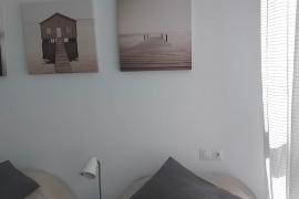 Продажа апартаментов в провинции Costa Blanca North, Испания: 2 спальни, 120 м2, № NC1980SO – фото 12