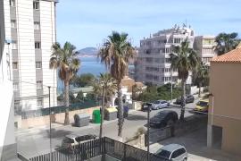 Продажа апартаментов в провинции Costa Blanca North, Испания: 2 спальни, 120 м2, № NC1980SO – фото 21