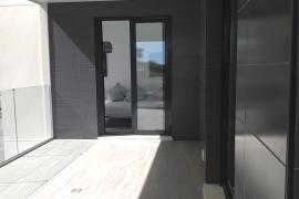 Продажа апартаментов в провинции Costa Blanca North, Испания: 2 спальни, 120 м2, № NC1980SO – фото 8