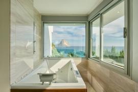 Продажа виллы в провинции Costa Blanca North, Испания: 2 спальни, 600 м2, № NC1130SE – фото 12