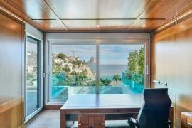 Продажа виллы в провинции Costa Blanca North, Испания: 2 спальни, 600 м2, № NC1130SE – фото 33