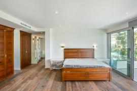 Продажа виллы в провинции Costa Blanca North, Испания: 2 спальни, 600 м2, № NC1130SE – фото 37