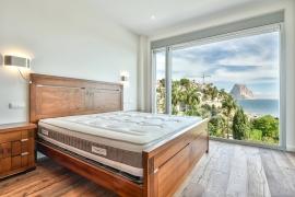 Продажа виллы в провинции Costa Blanca North, Испания: 2 спальни, 600 м2, № NC1130SE – фото 25