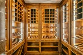Продажа виллы в провинции Costa Blanca North, Испания: 2 спальни, 600 м2, № NC1130SE – фото 28