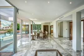 Продажа виллы в провинции Costa Blanca North, Испания: 2 спальни, 600 м2, № NC1130SE – фото 9
