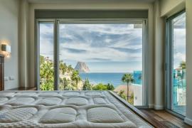 Продажа виллы в провинции Costa Blanca North, Испания: 2 спальни, 600 м2, № NC1130SE – фото 27