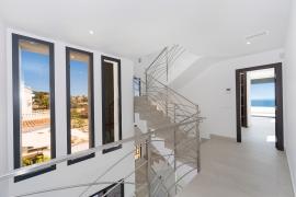 Продажа виллы в провинции Costa Blanca North, Испания: 5 спален, 560 м2, № NC1133SE – фото 18