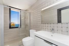 Продажа виллы в провинции Costa Blanca North, Испания: 5 спален, 560 м2, № NC1133SE – фото 22