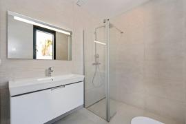 Продажа виллы в провинции Costa Blanca North, Испания: 5 спален, 560 м2, № NC1133SE – фото 21