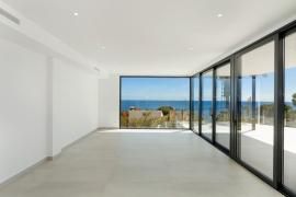 Продажа виллы в провинции Costa Blanca North, Испания: 5 спален, 560 м2, № NC1133SE – фото 11