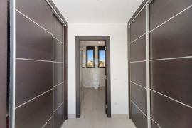 Продажа виллы в провинции Costa Blanca North, Испания: 5 спален, 560 м2, № NC1133SE – фото 16