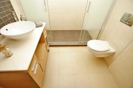 Продажа апартаментов в провинции Costa Blanca South, Испания: 2 спальни, 70 м2, № GT-0167-TK – фото 11