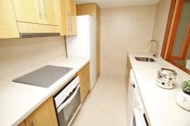 Продажа апартаментов в провинции Costa Blanca South, Испания: 2 спальни, 70 м2, № GT-0167-TK – фото 12