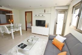 Продажа апартаментов в провинции Costa Blanca South, Испания: 2 спальни, 70 м2, № GT-0167-TK – фото 8