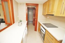Продажа апартаментов в провинции Costa Blanca South, Испания: 2 спальни, 70 м2, № GT-0167-TK – фото 13