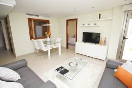 Продажа апартаментов в провинции Costa Blanca South, Испания: 2 спальни, 70 м2, № GT-0167-TK – фото 2