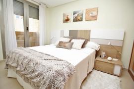 Продажа апартаментов в провинции Costa Blanca South, Испания: 2 спальни, 70 м2, № GT-0167-TK – фото 14