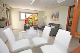 Продажа апартаментов в провинции Costa Blanca South, Испания: 2 спальни, 70 м2, № GT-0167-TK – фото 4