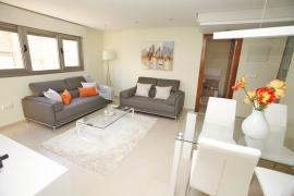 Продажа апартаментов в провинции Costa Blanca South, Испания: 2 спальни, 70 м2, № GT-0167-TK – фото 9