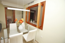 Продажа апартаментов в провинции Costa Blanca South, Испания: 2 спальни, 70 м2, № GT-0167-TK – фото 7