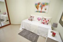 Продажа апартаментов в провинции Costa Blanca South, Испания: 2 спальни, 70 м2, № GT-0167-TK – фото 16