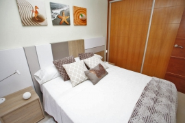 Продажа апартаментов в провинции Costa Blanca South, Испания: 2 спальни, 70 м2, № GT-0167-TK – фото 15