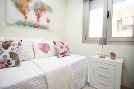 Продажа апартаментов в провинции Costa Blanca South, Испания: 2 спальни, 70 м2, № GT-0167-TK – фото 18