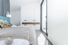 Продажа таунхаус в провинции Costa Blanca South, Испания: 3 спальни, 165 м2, № NC1500AM – фото 20