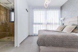 Продажа таунхаус в провинции Costa Blanca South, Испания: 3 спальни, 165 м2, № NC1500AM – фото 13