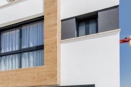 Продажа таунхаус в провинции Costa Blanca South, Испания: 3 спальни, 165 м2, № NC1500AM – фото 26