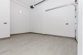 Продажа таунхаус в провинции Costa Blanca South, Испания: 3 спальни, 165 м2, № NC1500AM – фото 8