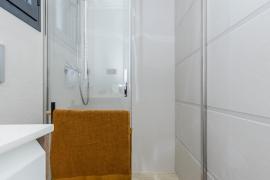 Продажа таунхаус в провинции Costa Blanca South, Испания: 3 спальни, 165 м2, № NC1500AM – фото 22