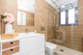 Продажа таунхаус в провинции Costa Blanca South, Испания: 3 спальни, 165 м2, № NC1500AM – фото 16