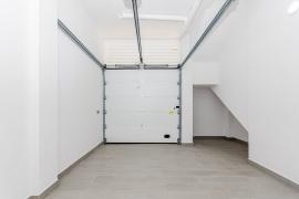Продажа таунхаус в провинции Costa Blanca South, Испания: 3 спальни, 165 м2, № NC1500AM – фото 9