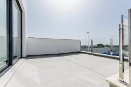 Продажа таунхаус в провинции Costa Blanca South, Испания: 3 спальни, 165 м2, № NC1500AM – фото 29